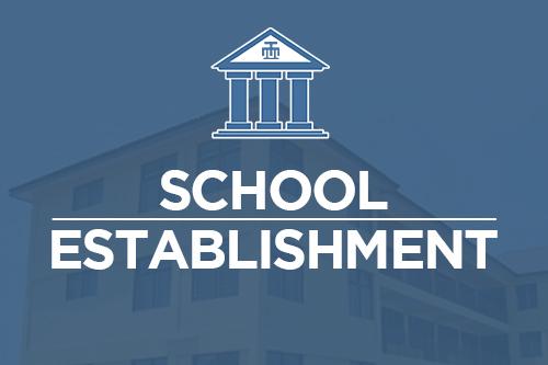 School-Establishment