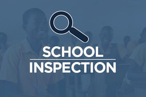 School-Inspection